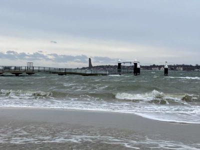 Anleger Falckenstein Sturm Tristan Februar 2021