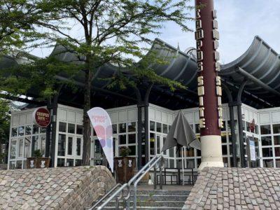 Campus Suite Kiel Europaplatz