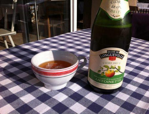 Nach Corona-Lockdown: Restaurants in Kiel dürfen ab 18.05.2020 unter Auflagen öffnen