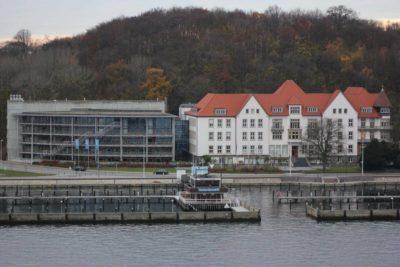 Institut für Weltwirtschaft Kiel (IfW)