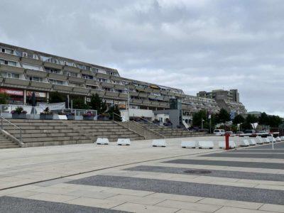 Olympiazentrum & Hotel Olympia