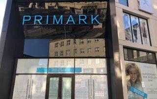 Primark Kiel Berliner Platz