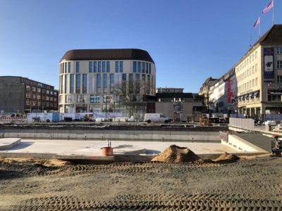 Primark Kiel Berliner Platz / Holstenstrasse