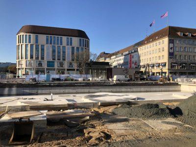 Primark Kiel am Berliner Platz