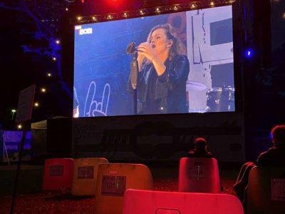 Die Happy Kieler Woche 2020 Konzert Live-Übertragung