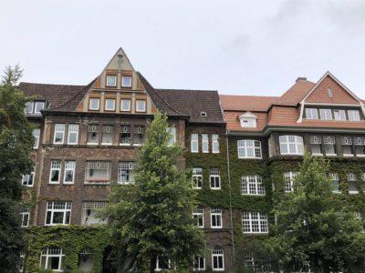 Wohnen in Kiel